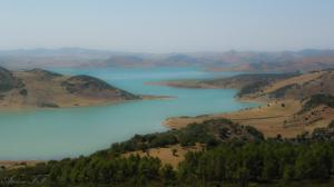 Ifrane And Lake District Tour Packages