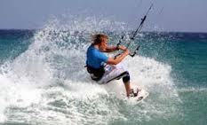 Kite Surf Tour Packages