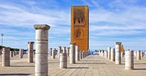 Excursion Tour Of Rabat Packages