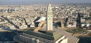 Excursion Tour Of Casablanca Packages