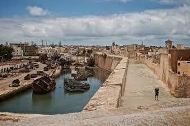 Excursion Tour Of El- Jadida Packages